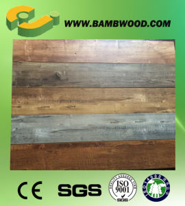 Flooring (Engineered / Laminated / Solid / Hard / Bamboo / Hand scraped / Outdoor) pictures & photos