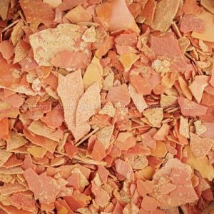 Sodium Sulphide Red Flakes Leather Industry pictures & photos