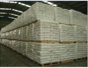 Factory Sales Sodium Acetate Anhydrate for Food Grade pictures & photos