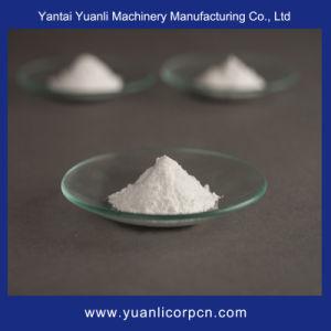 98% Min Barium Sulfate Baso4 for Powder Coating pictures & photos