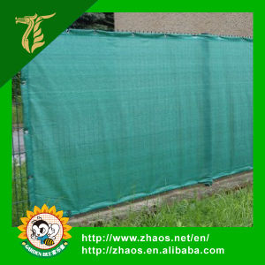 Multifunctional Security Fence for Safety pictures & photos