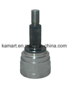 Outer C. V. Joint OEM 4410163j00/4410163j10/4410163j80/4410263j00/4410263j30/4410263j50 for Suzuki