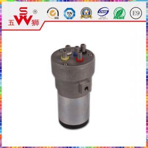 High Quantity Air Compressor for Car Horn pictures & photos