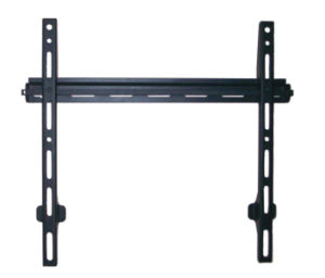 "22""-50"" Flat Panel TV Mounts (YW-J013S)"