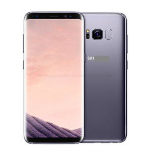 Original S8+ S8 Note 8 S7 Edge S7 S6 Edge S6 Note 5 Note 4 New Unlocked Mobile Phone Cell Smart Phone pictures & photos