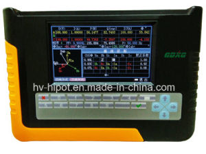 Three Phase Multi-functional Electric Energy Meter Calibrator pictures & photos