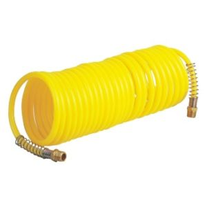 High Quality PVC Hose Pipe Nah-04 pictures & photos