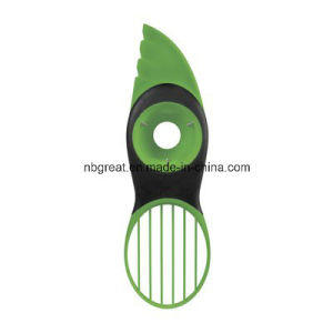 New 3in1 Oxo Good Grips Avocado Slicer pictures & photos