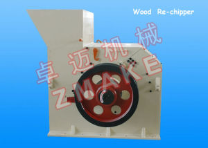 Bx3410-12 Hammer Mill & Wood Chipper & Log Splitter & Double Stream Mill & Roller De-Barker & Hammer Re-Chipper & MDF/HDF/Pb Production Line & Woodworking Tool