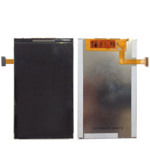 LCD Digitizer for Alcatel Ot 996 pictures & photos