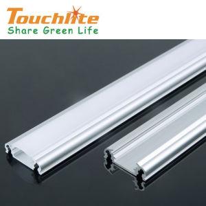 LED Linear Light, LED Strip Light, Supendant LED Rigid Light