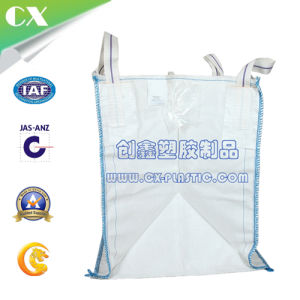 PP Bag Woven Sack with High Quality