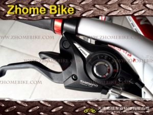 Bicycle Parts/Intergrated Shift and Brake Lever 7 or 8speed/Ef51 pictures & photos
