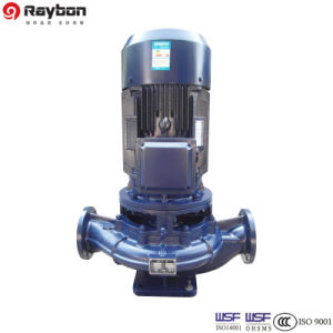 Competitive Price Sewage Submersible Water Pump