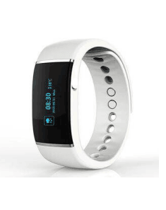 Smart Watch for Sport Sleep Monitor pictures & photos