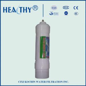 Post-Carbon Filter (P33CB-PO) pictures & photos
