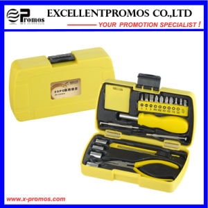 Tool Set 21PCS High-Grade Combined Hand Tools (EP-S8021) pictures & photos