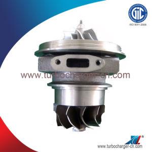 Hot Sale Turbine Cartridge for Turbocharger TV81