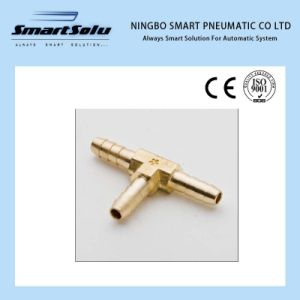 Ningbo Smart Various Sizes Brass Fitting pictures & photos