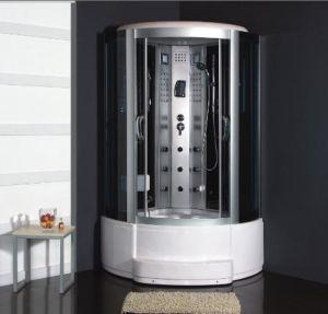 Shower Room (YH2001-16)
