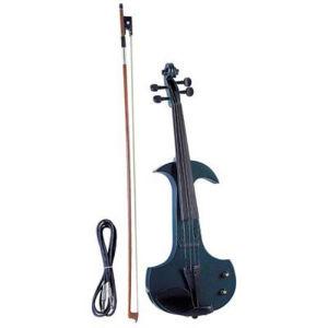 Ele Violin (L001)