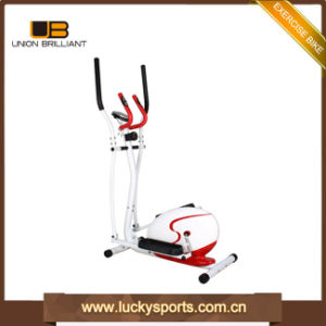 Best Magnetic Elliptical Bike / Home Trainer Bicycle on Sale Seat Optional / Home Exercise Bike pictures & photos