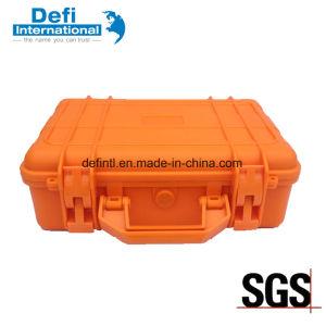 OEM Professional Manufacturer Customized Tool Box Plastic pictures & photos
