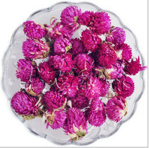 Chinese Flower Tea Gomphrena Globosa Tea pictures & photos