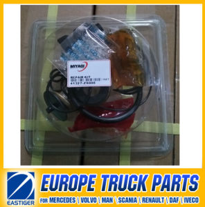 41327-Z9000 Air Master Repair Kit Truck Parts for Nissan pictures & photos