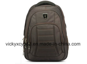Fashion Breathable Business Travel Computer Laptop Notebook Bag Backpack (CY3675) pictures & photos