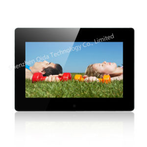 10.1 Inch Quad Core 1GB RAM 8GB ROM Bluetooth Android Tablet PC pictures & photos
