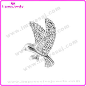 Cool Eagle Charms Pendant Jewelry Findings pictures & photos