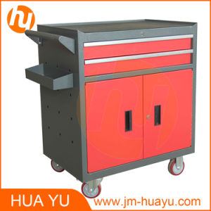 Handy Tool Cart for Tool Using and Storing pictures & photos