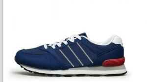 Always Classic Best-Selling Sports Shoes (SP-025) pictures & photos