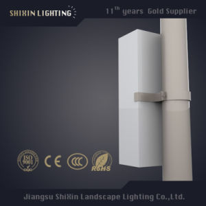High Lumen Solar Outdoor Lamp IP65 Waterproof (SX-TYN-LD-59) pictures & photos