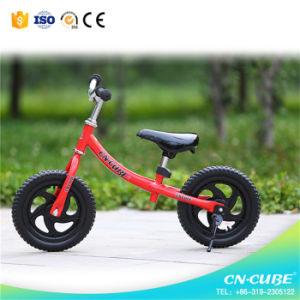 Factory Direct Sell Children Bicycle Kids Balance Bike pictures & photos