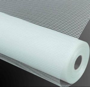 Mosquito Protection Window Screen pictures & photos