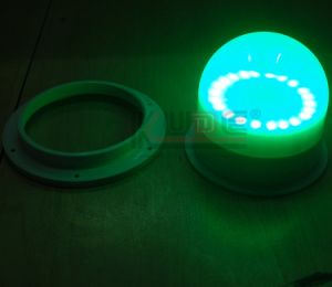 Easy Installation LED Lamp Rotating RGB Lamp for Illuminated Furnitures pictures & photos
