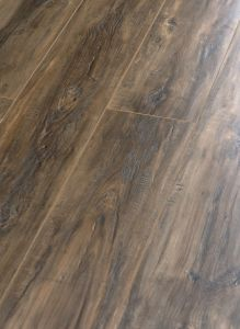 V-Groove Kn8101 Laminate Flooring pictures & photos