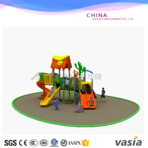 Banana Theme Children Sports Equipments Outdoor Playground pictures & photos