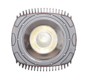 5 Years Warranty IP67 300W Heavy Duty LED Flood Light pictures & photos