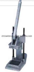 Chip Cutter ET-FY-P01 pictures & photos