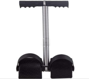 Indoor Wholesale Portable Fitness Exercise Equipment Spring Chest Expander