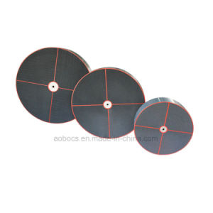Dehumidifier Parts Desiccant Rotor pictures & photos