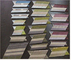 34 Degree Strip Nail Collated by Paper pictures & photos