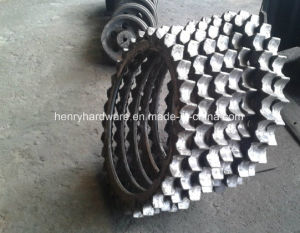 Driving Sprocket, Excavator Driving Sprocket, Excavator Sprocket pictures & photos