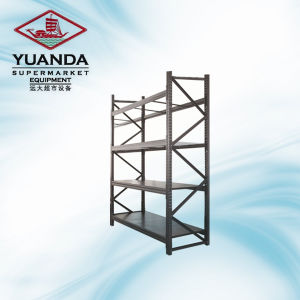 High Quality Warehouse Rack for Heavy Goods pictures & photos