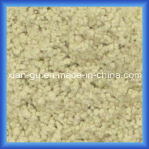 Slag Wool Fiber for Car Drum Sheet pictures & photos