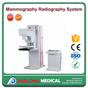 Mammography System Mammography X Ray Machine pictures & photos
