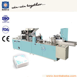 2016 Newly Paper Machine for Tissue Macking pictures & photos
